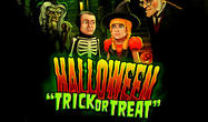 Halloween: Trick or treat APK