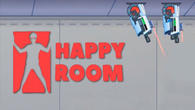 Happy room: Robo APK