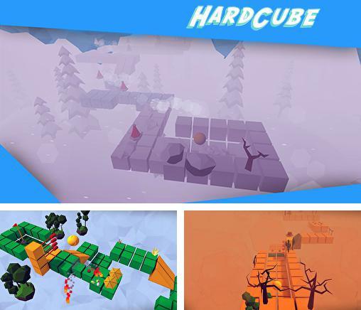 https://mobimg.b-cdn.net/androidgame_img/hardcube/thumbs/hardcube.jpg