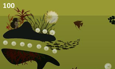 Hedgehog in the Fog The Game screenshot 1