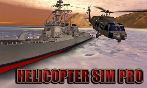 Helicopter sim: full game unlock mod: download apk apk game.