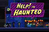 Help! I'm haunted APK