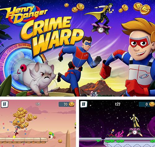 Android 2 3 5 games free download  New games for Android 2 3