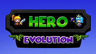 Hero evolution APK