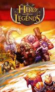 Hero of legends APK