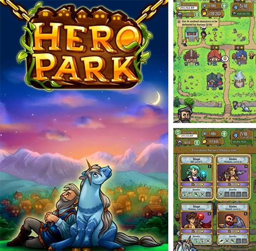 Android 4 2 2 games free download  New games for Android 4 2 2