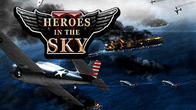 Heroes in the sky M: 1942 APK