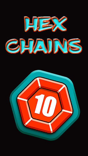 Hex chains