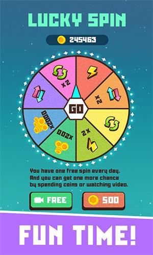 Hex Puzzle Games