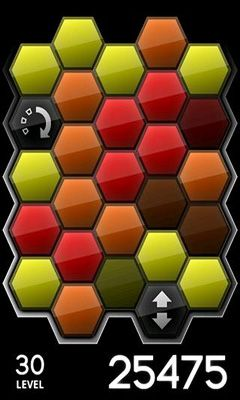 Download Hextacy Android free game.