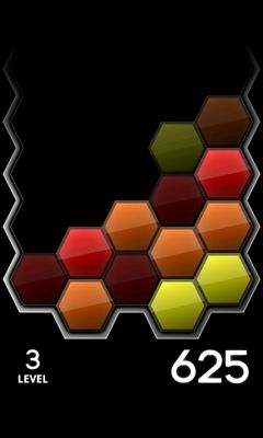 Get full version of Android apk app Hextacy for tablet and phone.