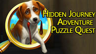 Hidden journey: Adventure puzzle quest APK
