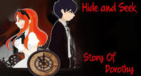 Hide and seek: Story of Dorothy APK