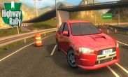 Highway Rally APK