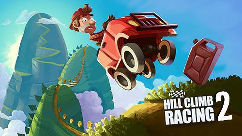 Hill Climb Racing 2deutsch generator ohne abo oder handynummer