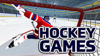 Hockey games APK