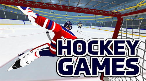 Hockey Games For Android Download Apk Free