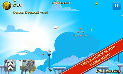 Screenshots of the HolySheep Premium for Android tablet, phone.
