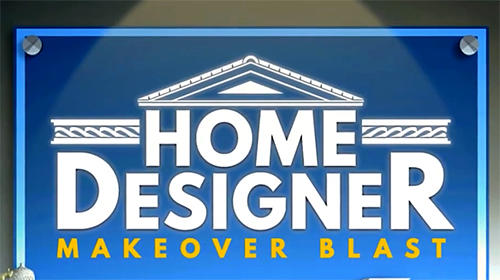 Home Designer Makeover Blast For Android Download Apk Free