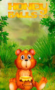 Honey balls 2 APK