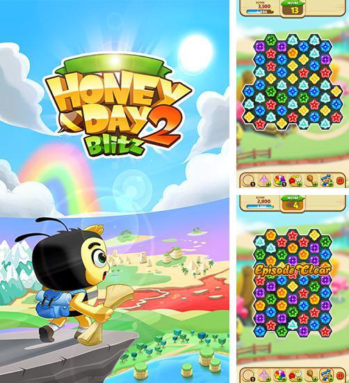 为Android下载免费的 Suzy Cube。安卓游戏。