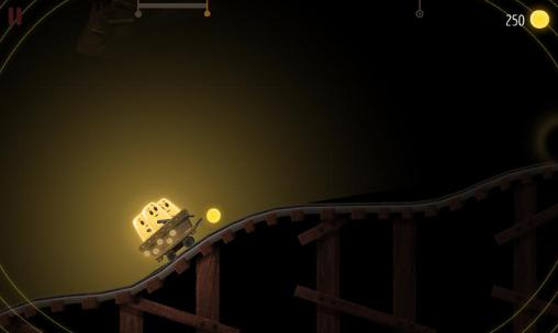 Hopeless 2: Cave escape screenshot 3