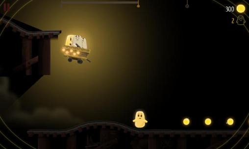 Hopeless 2: Cave escape screenshot 4