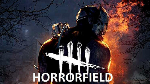 Horrorfield poster