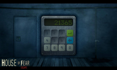 Baixe o jogo House of Fear - Escape para Android gratuitamente. Obtenha a versao completa do aplicativo apk para Android House of Fear - Escape para tablet e celular.