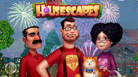 Housescapes APK