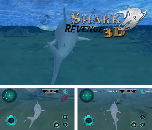 Hungry Shark Evolution for Android - Download APK free