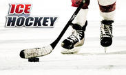 Ice hockey APK