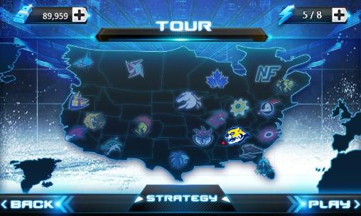 Ice hockey for Android - Download APK free