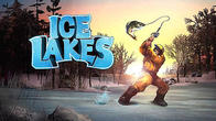 Ice lakes APK