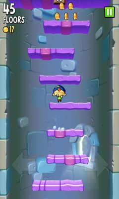 Icy tower 2 game play online egt engine tuning
