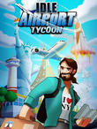 Idle airport tycoon: Tourism empire APK