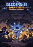 Idle defense: Dark forest APK