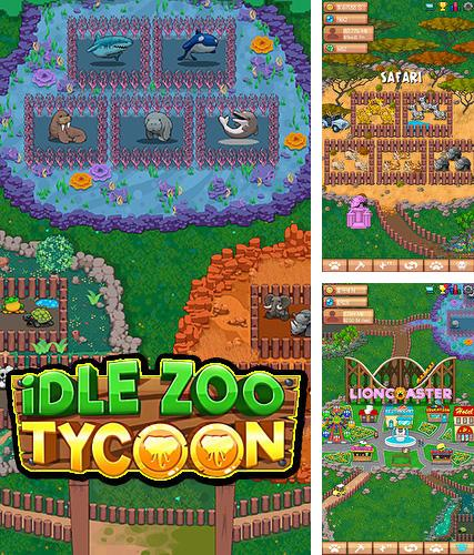 zoo tycoon online free no download
