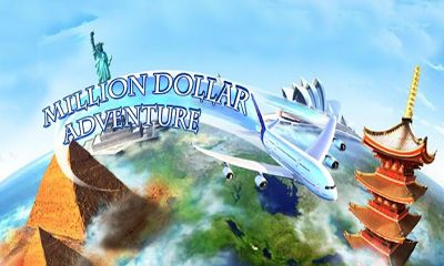 Million Dollar Adventure