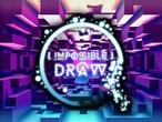 Impossible draw APK