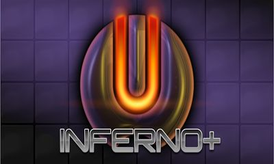 Inferno+ poster