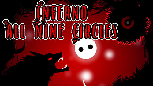 Inferno: All nine circles