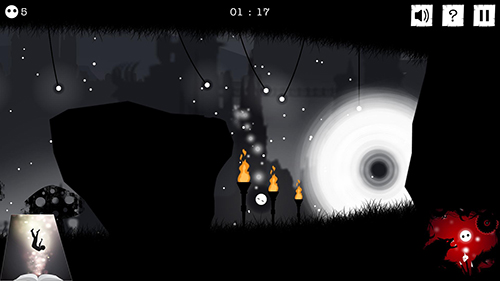 Inferno: All nine circles screenshot 1
