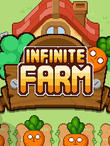 Infinite farm APK