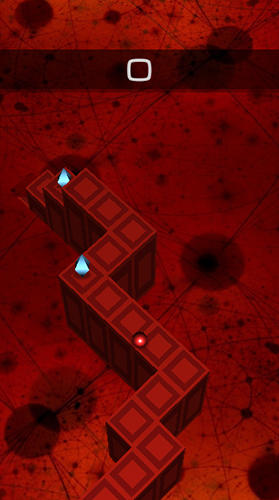 Infinite zigzag screenshot 4
