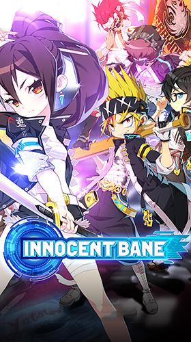 innocent bane