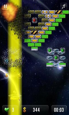 Download iNoid Android free game.