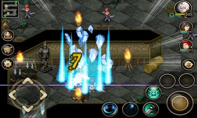 inotia 2 mod apk download for android