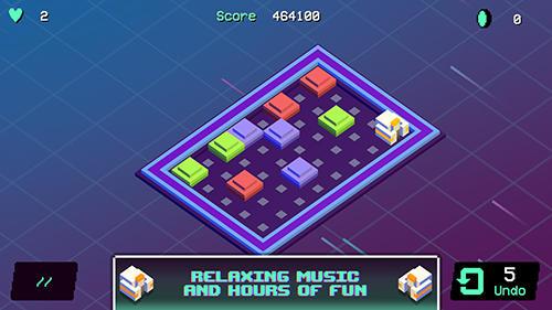Baixe o jogo Interlogic para Android gratuitamente. Obtenha a versao  completa do aplicativo apk para 544fc706daebf