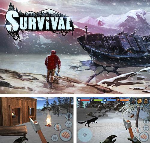 Android用Oceanborn: Raft survivalを無料でダウンロード。アンドロイド ...